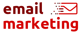 Email Marketing Studio